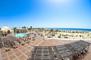 Jebel Shams Resort (17 of 38)