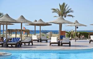 Jebel Shams Resort (22 of 38)