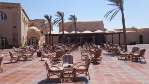 Jebel Shams Resort (15 of 38)
