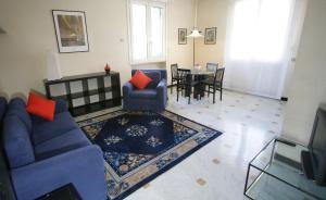 Savoia Apartments - AbcAlberghi.com