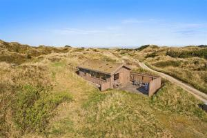 Holiday home Pandrup 623 with Terrace, Case vacanze  Rødhus - big - 1