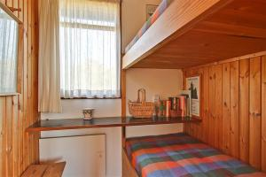 Holiday home Pandrup 623 with Terrace, Case vacanze  Rødhus - big - 5