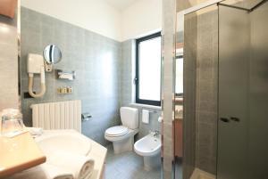 Hotel Le Palme - Premier Resort, Szállodák  Milano Marittima - big - 10