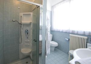 Hotel Le Palme - Premier Resort, Szállodák  Milano Marittima - big - 13
