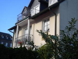 Hotel am Orchheimer Tor