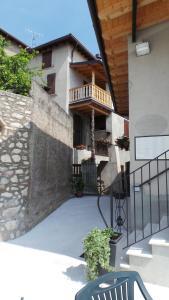 Appartamento Nicoletta