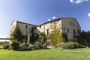 Castello di Petrata (12 of 80)