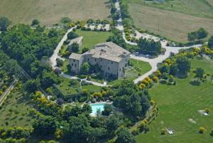Castello di Petrata (28 of 80)