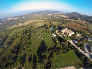 Castello di Petrata (15 of 80)