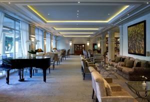 Hilton Cyprus (31 of 62)