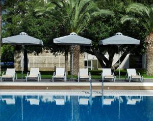 Hilton Cyprus (15 of 62)