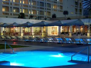Hilton Cyprus (14 of 62)