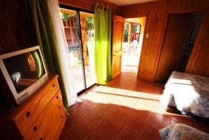 Cabañas Hinariru, Dovolenkové domy  Hanga Roa - big - 50