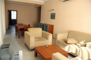 Andamati Hotel, Hotel  Grigoleti - big - 40