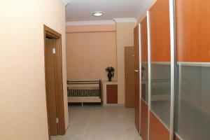 Andamati Hotel, Hotel  Grigoleti - big - 11