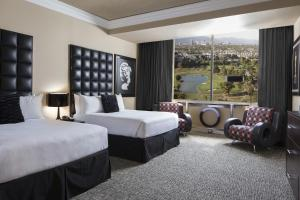 Westgate Las Vegas Resort and Casino (Free Parking), Rezorty  Las Vegas - big - 25