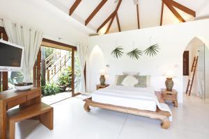 Baan Sai Tan, Villas  Bophut  - big - 42