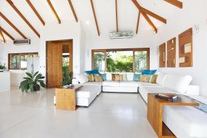 Baan Sai Tan, Villas  Bophut  - big - 41