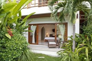 Baan Sai Tan, Villas  Bophut  - big - 25