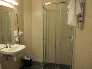 Best Western Chesterfield Hotel, Hotels  Trondheim - big - 4