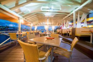 Ocean Terrace Inn (36 of 41)