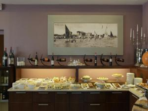 Hotel Select Suites & Spa (17 of 110)