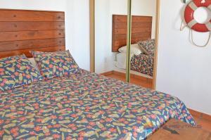 Casa Las Vistas del Mar by FMI Rentals, Дома для отпуска  Пуэрто-Пеньяско - big - 23