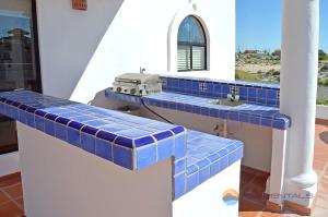 Casa Las Vistas del Mar by FMI Rentals, Дома для отпуска  Пуэрто-Пеньяско - big - 33