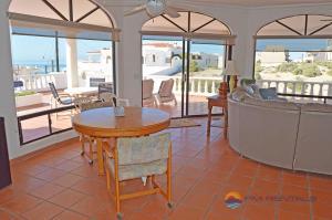 Casa Las Vistas del Mar by FMI Rentals, Дома для отпуска  Пуэрто-Пеньяско - big - 34