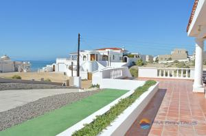 Casa Las Vistas del Mar by FMI Rentals, Дома для отпуска  Пуэрто-Пеньяско - big - 35