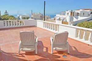 Casa Las Vistas del Mar by FMI Rentals, Дома для отпуска  Пуэрто-Пеньяско - big - 36