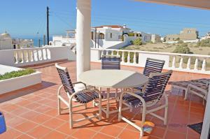 Casa Las Vistas del Mar by FMI Rentals, Дома для отпуска  Пуэрто-Пеньяско - big - 41