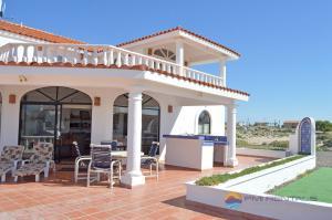Casa Las Vistas del Mar by FMI Rentals, Дома для отпуска  Пуэрто-Пеньяско - big - 42