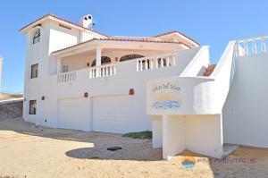 Casa Las Vistas del Mar by FMI Rentals, Дома для отпуска  Пуэрто-Пеньяско - big - 43