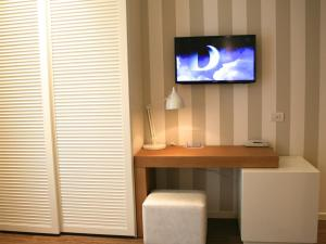 Hotel Select Suites & Spa (8 of 110)