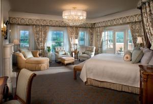 The Broadmoor (14 of 50)