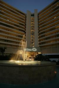 Hilton Myrtle Beach Resort, Rezorty  Myrtle Beach - big - 27