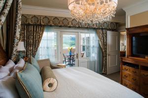 The Broadmoor (9 of 50)