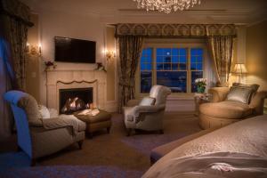 The Broadmoor (11 of 50)