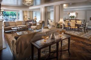 The Broadmoor (12 of 50)