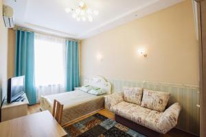 Мини-отель Тверская
