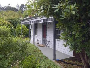 Fortuna Cottage, Venkovské domy  Daylesford - big - 8