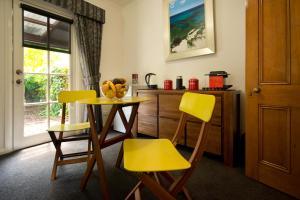 Fortuna Cottage, Venkovské domy  Daylesford - big - 10