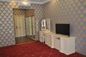 Avshar Hotel, Szállodák  Krasznogorszk - big - 45