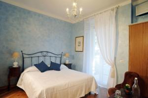 Sweet Dreams in St. Peter B&B, Bed & Breakfast  Roma - big - 7