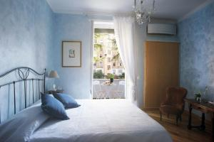 Sweet Dreams in St. Peter B&B, Bed & Breakfast  Roma - big - 6