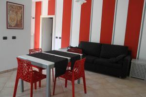 B&B Bricco Fiore, Bed & Breakfasts  San Michele Mondovì - big - 6