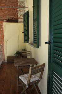 B&B Bricco Fiore, Bed & Breakfasts  San Michele Mondovì - big - 7