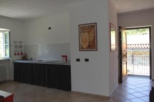 B&B Bricco Fiore, Bed & Breakfasts  San Michele Mondovì - big - 8