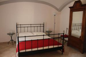 B&B Bricco Fiore, Bed & Breakfasts  San Michele Mondovì - big - 9